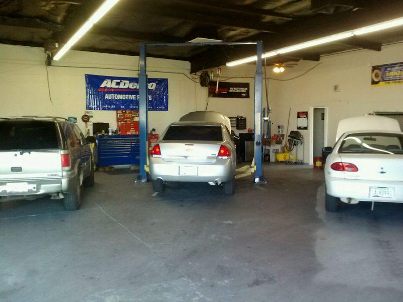 phx-auto-repair-shop