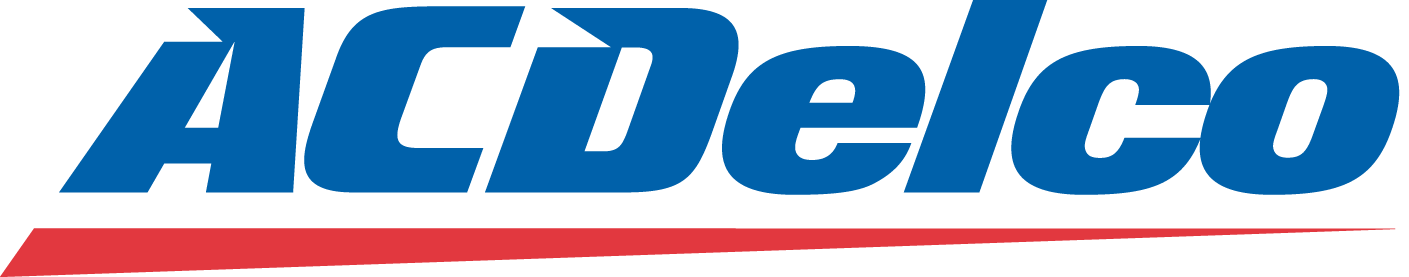 ACDelco-automotive-supplier