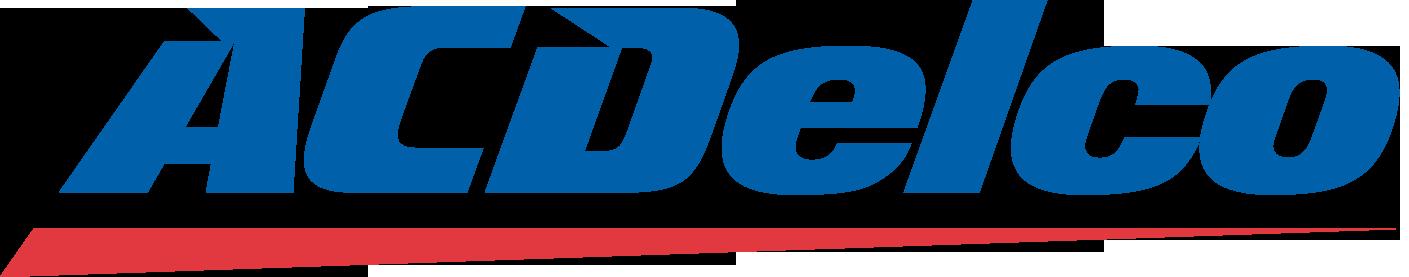 ACDelco-automotive-supplier