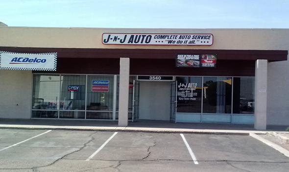 auto-repair-shop-phoenix