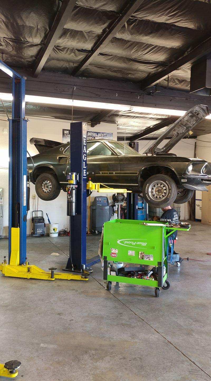 phoenix-auto-repair-shop