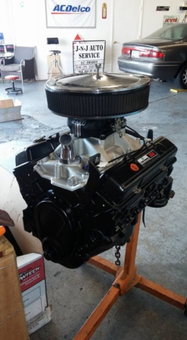 engine-repair-phoenix