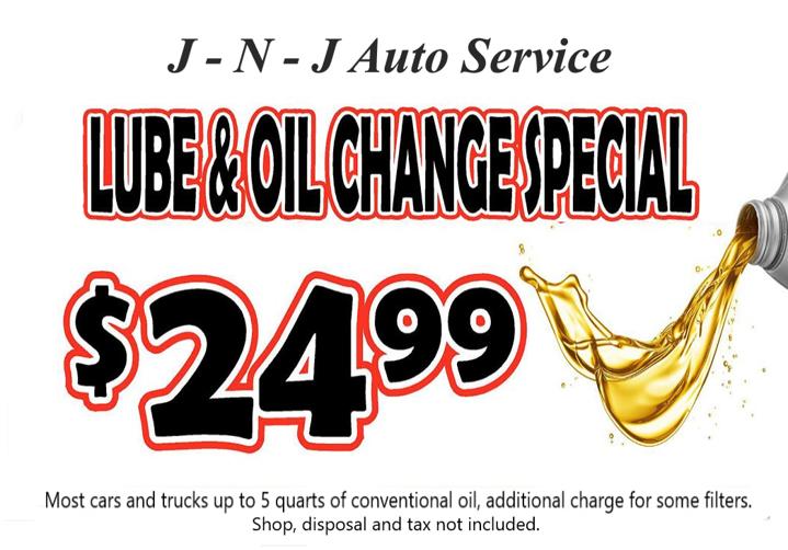 oil-change-coupons-phoenix